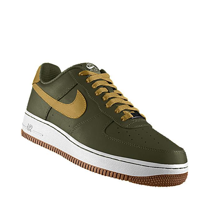 nikeid custom nike air force 1 low premium pendleton id shoe joe rh pinterest com