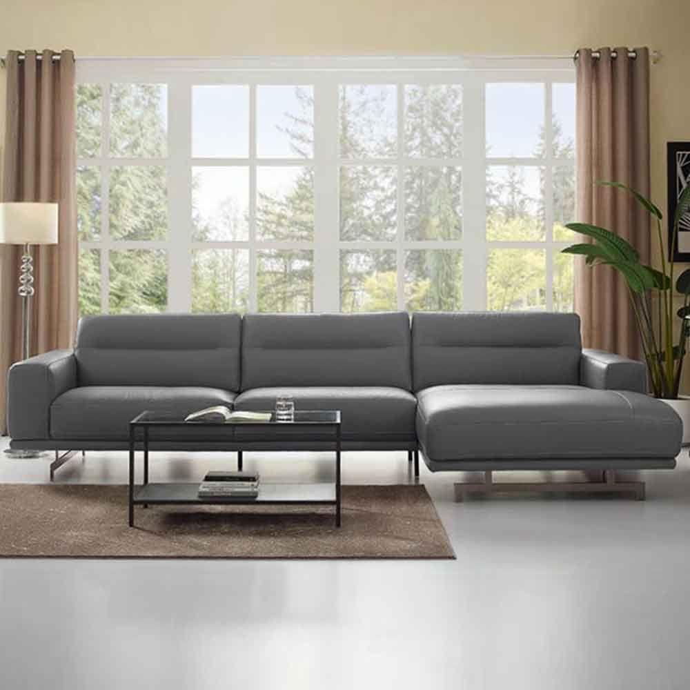 Natuzzi Editions Top Picks Natuzzi Sale Abitare Uk In 2020 Luxury Sofa Furniture Design Outdoor Sectional Sofa
