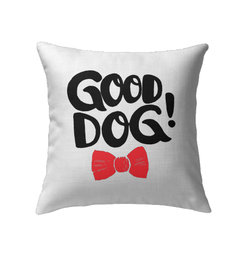 Walmart Pillow Inserts Magnificent Dog Pillows Walmart Dog Head Pillow Large Dog Pillow Bed Dog Face