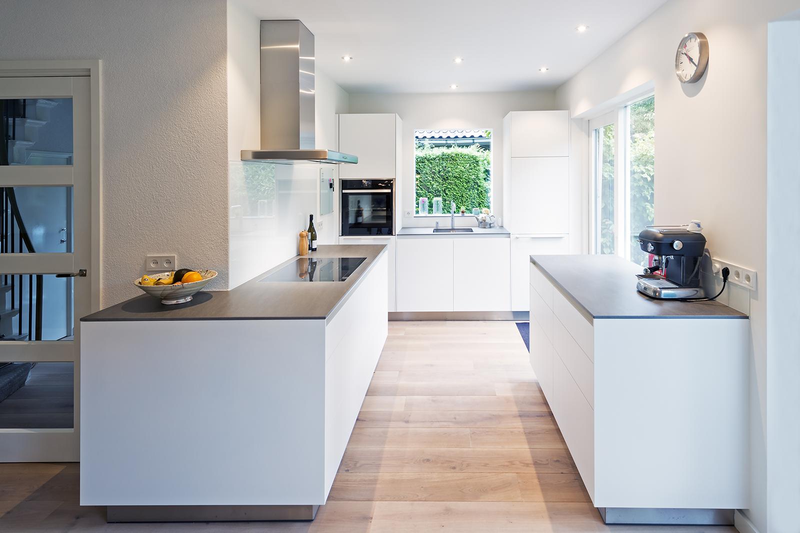 Bulthaup B3 Keuken : Bulthaup keukens stadshaege keukendesign loods keukens keuken