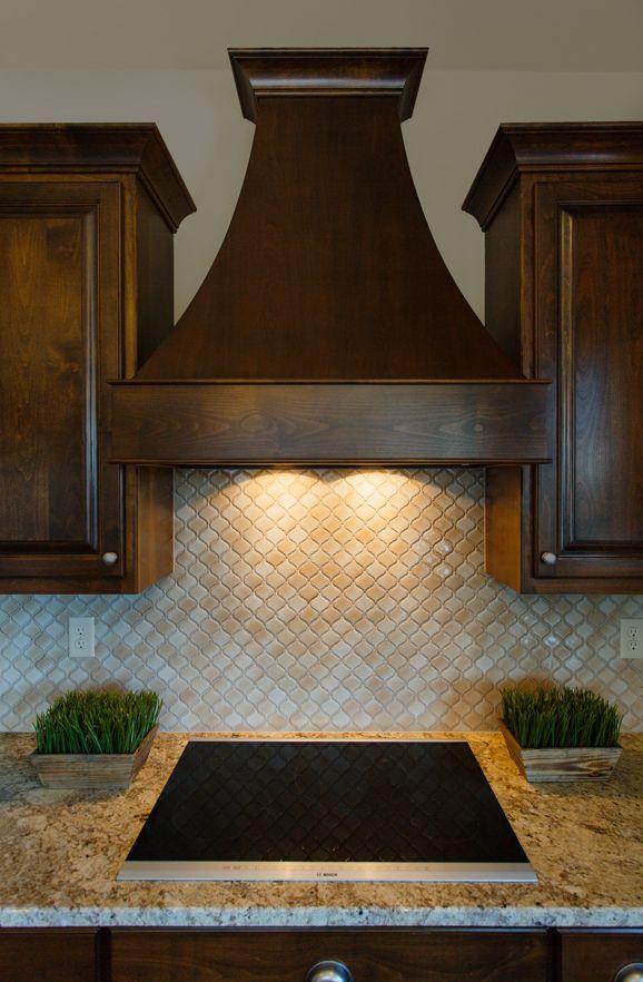 backsplash lanterns kitchen ideas forward backsplash cepac tile
