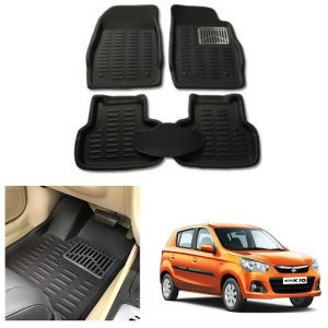 Chevrolet Uva Car All Accessories List 2019 With Images Car Accessories List Jetta Car Car Body Cover