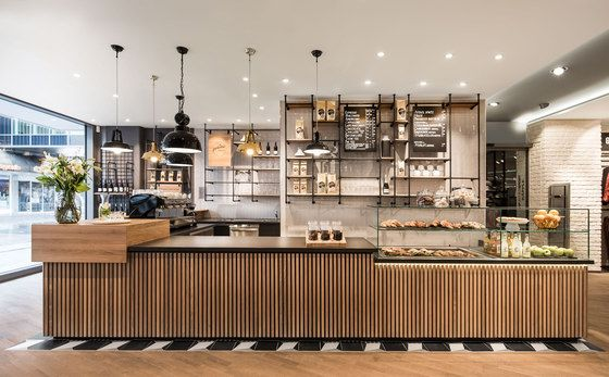 majestic office coffee bar. Cafe bar Primo Bar T bingen  and Interiors