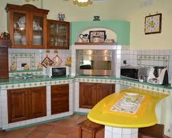 Image result for ceramiche di vietri | casa | Pinterest