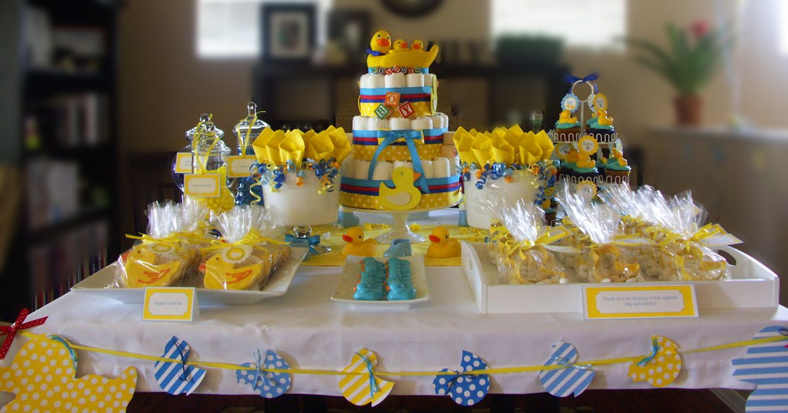 Unique Gender Reveal Party Ideas That Wont Empty Your Wallet