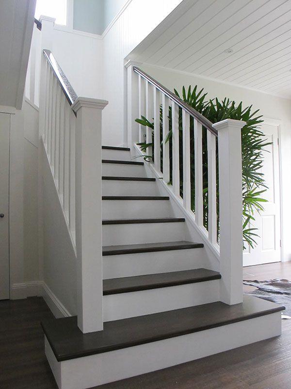 Best House Int Spec Staircase Jpg 600×800 Pixels Case Scări 400 x 300
