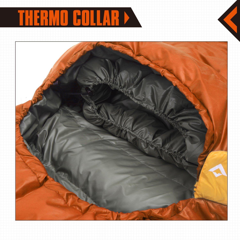 zelo sleeping bag - HD1500×1500