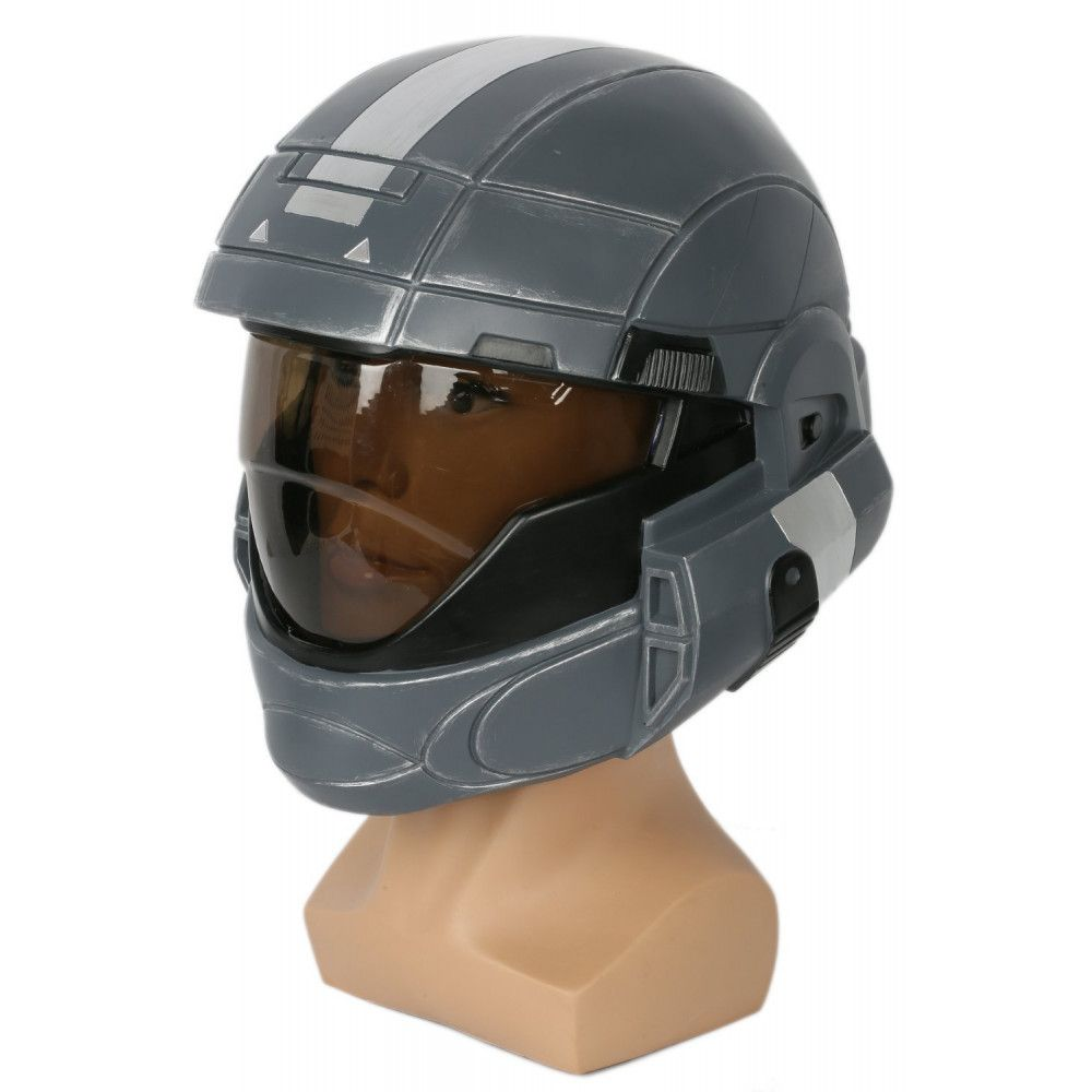 Xcoser Halo3 Odst Cosplay Helmet Xcoser Ad Odst Helmet