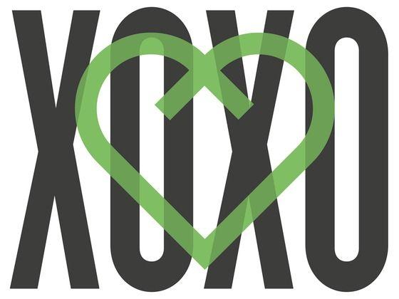 XOXO Festival by Andy Baio, via Kickstarter. / 'for disruptive creativity' / social event for productive theme, not like T24.....