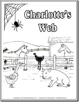 In this unit students will learn about the animals on the