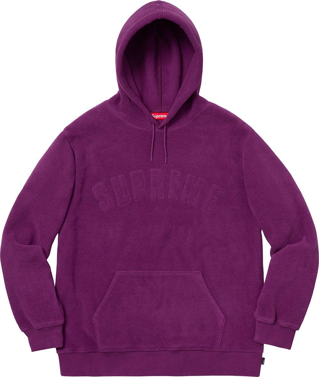 Supreme Jesus And Mary Hooded Sweatshirt Hooded Sweatshirts Sweatshirts Fashion [ 1200 x 1017 Pixel ]