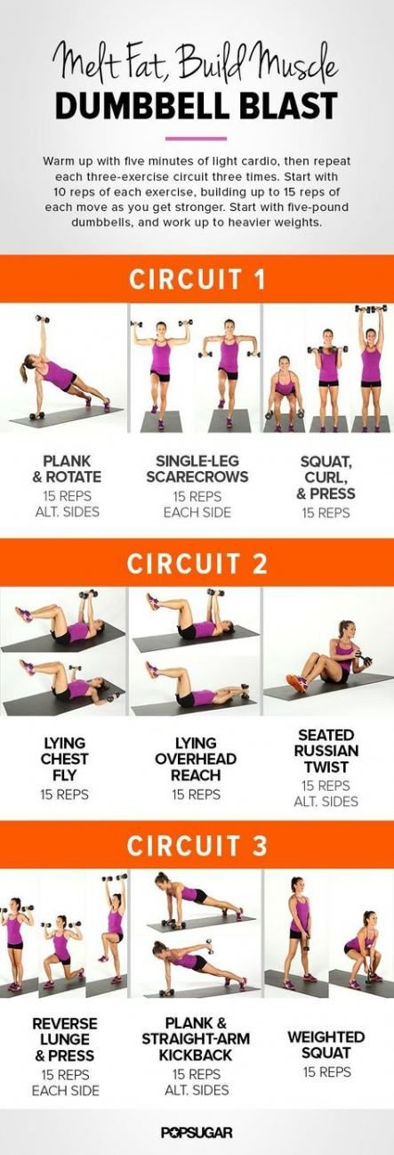 51 Ideas For Womens Body Building Diet Fitness Workouts #fitness #diet #womens