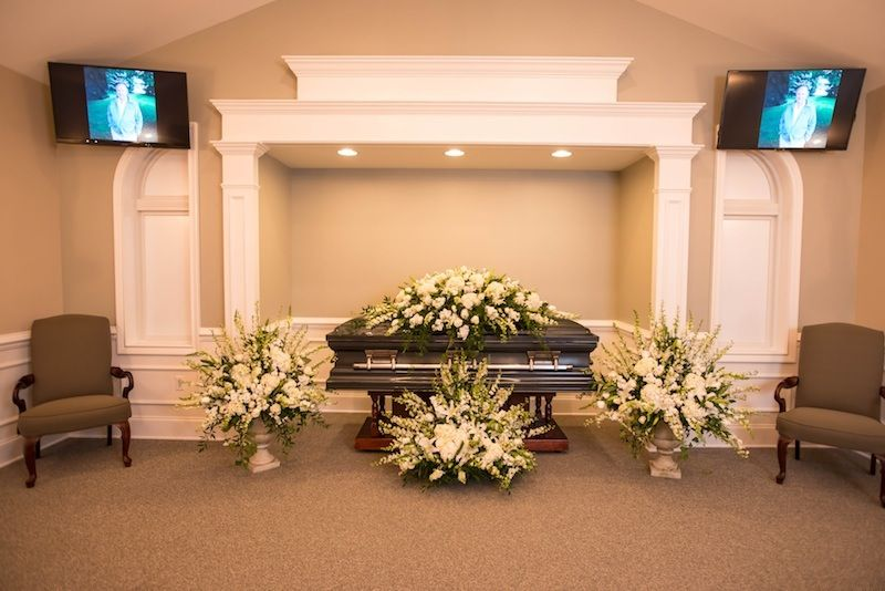 Funeral Home Interior Colors | ... Interior U201cdécoru201d Which Fit With The  French Country Architecture | Funeral Home Interiors | Pinterest | Color  Interior, ...
