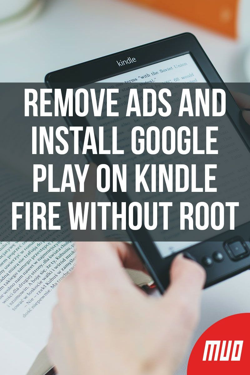 e7787461b0b64ebd9dcae6cd3f72efe2 - How To Get Rid Of Ads On Fire Tablet 7