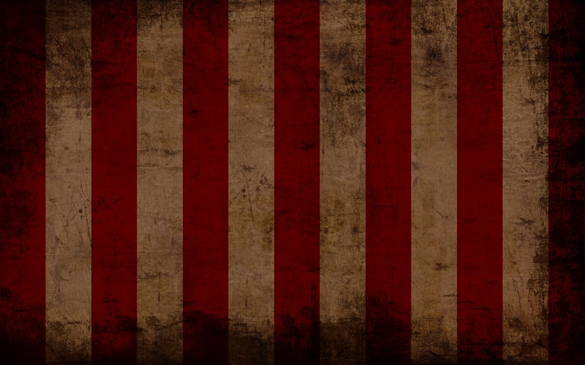 Grunge Backgrounds Stripes 1280x800 Wallpaper High Resolution