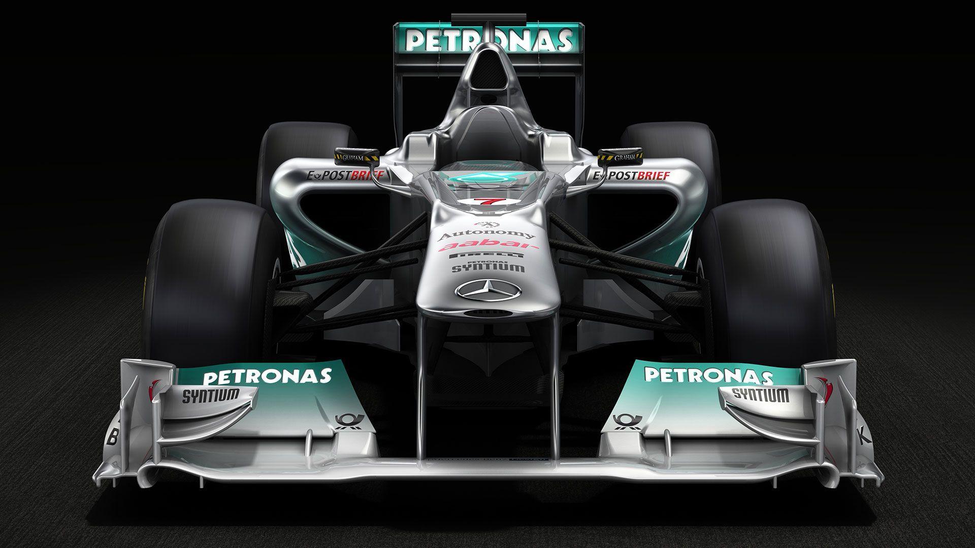 F1 Mercedes Wallpaper For Mac Pc3 Nice Mercedes Wallpaper Car