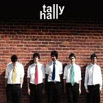 tally hall: smile like you mean it cover