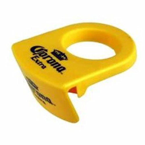 Bottle Openers - Coronita Rita Bottle Holders Set of 12 ...