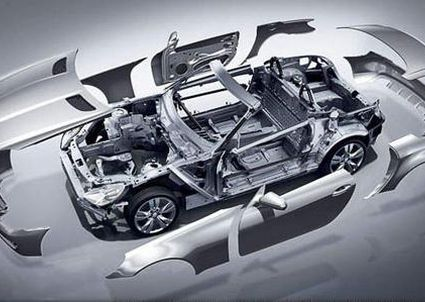 Mercedes Benz Parts Catalog >> Sponsored Top 8 Most Essential Spareparts Catalog For Your