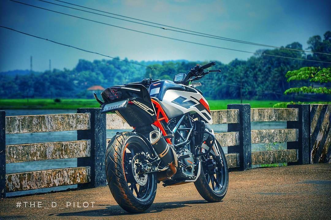 Ktm Duke250 Duke Freak 250 Dukeandfreak Ktm Duke 250 Ktm Duke Download ktm scooter full hd wallpaper