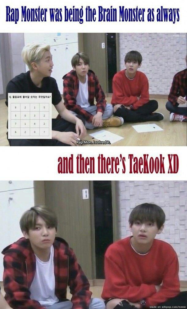 Pin by `Kita B  on BTS | Bts memes, BTS, Kpop
