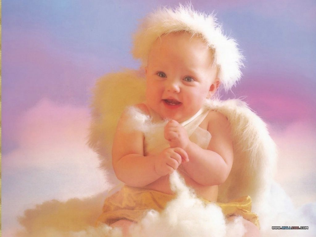cute baby angel | cosiendo para niÑos | pinterest | angel and angel