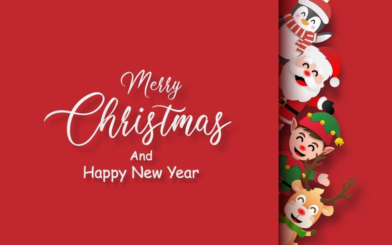 Merry Christmas Happy New Year Merry Christmas Wishes Merry Christmas Card Greetings Merry Christmas Card