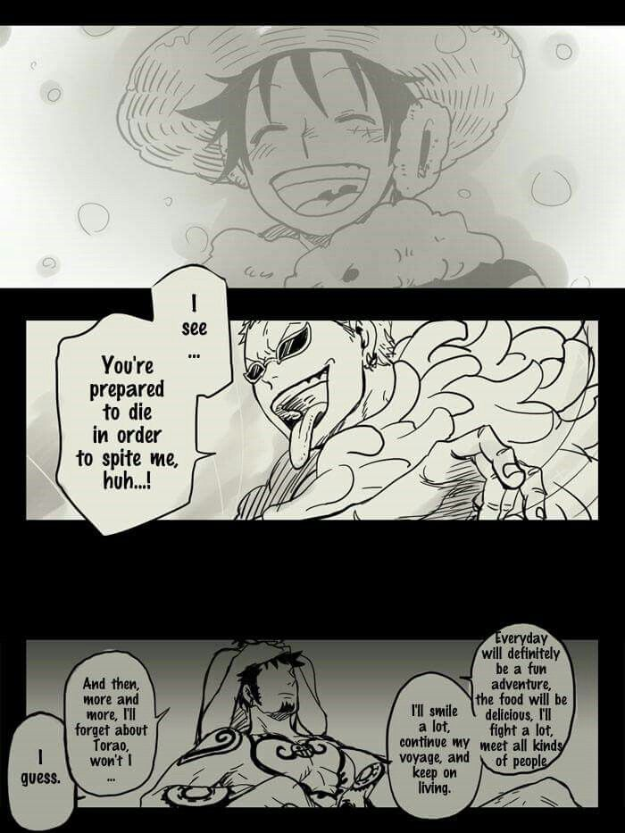 page17  One piece