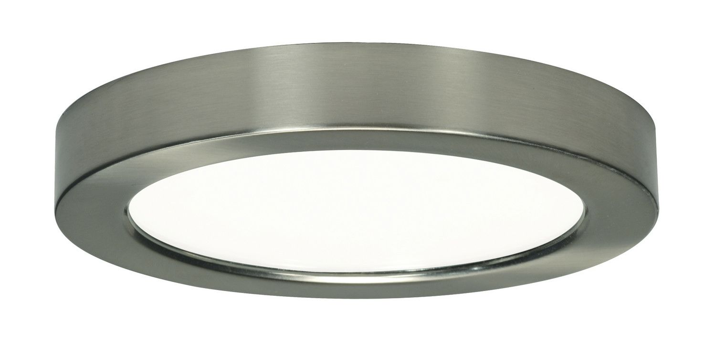 Home Kentucky Lighting Supply Ceiling Fixtures Flush
