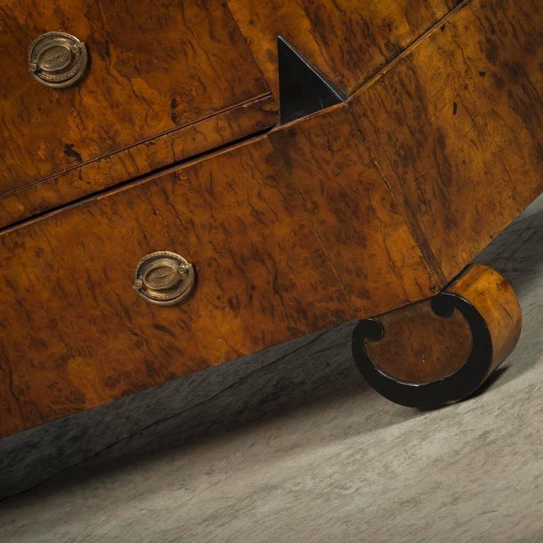 rustikale gartenmobel aus ungarn | masion.notivity.co