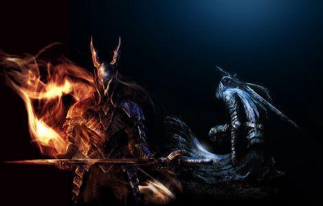 Dark Souls Artorias Of The Abyss Wallpaper Royalwallpaper Biz Dark Souls Dark Souls Art Dark Souls Artorias