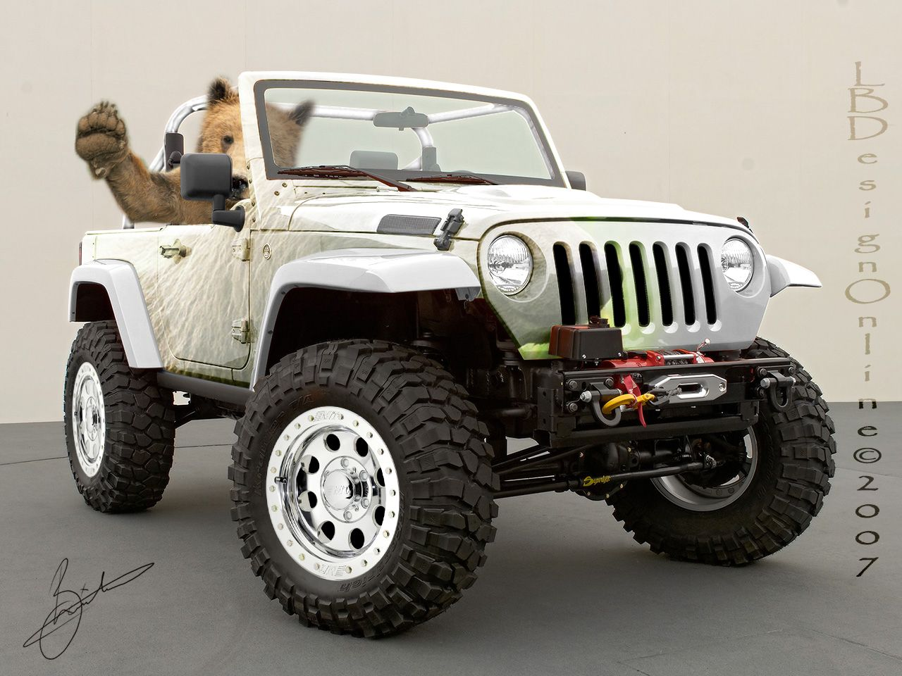 Pin By Michelle Claypool On Jeep Jeep Wrangler Rubicon 2006 Jeep Wrangler Jeep Wrangler