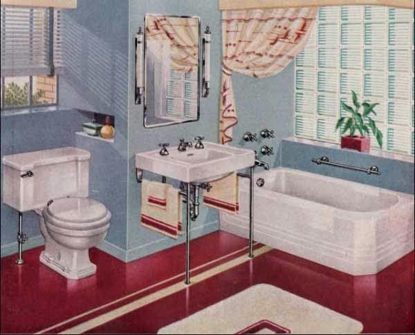 Multi-Colored Modern Bohemian Distressed Area Rug | Luxe ...