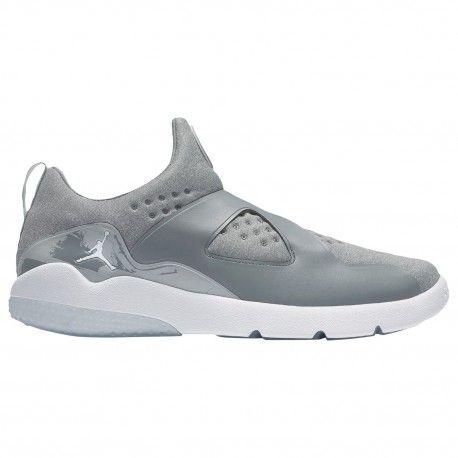 99.99 whats your favorite jordan the new balance of the classic style  sneakers jordan shoes grey 76be2a58c