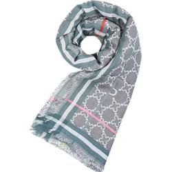 Photo of Wool scarves for men
