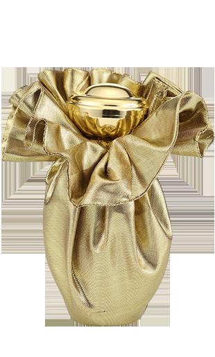 Tubéreuse - Eau de Parfum Vaporisateur - 50 ml
