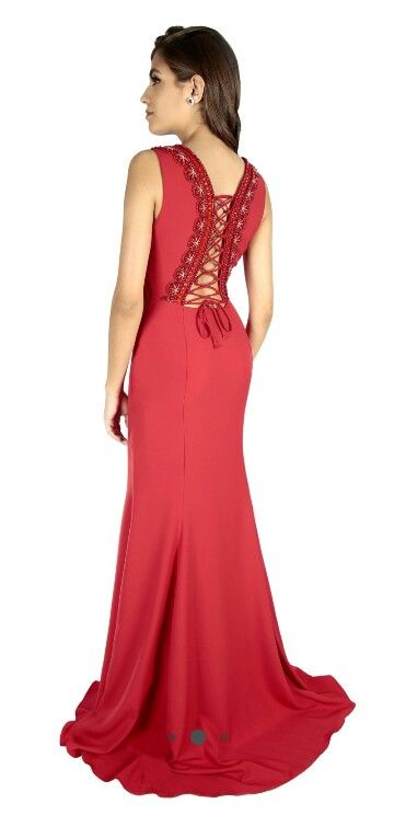 0a62693e69 Pin by ceylis Sevilla on Red dress