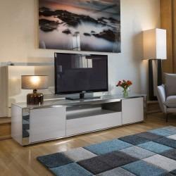 Designer Tv Cabinets Units Unique