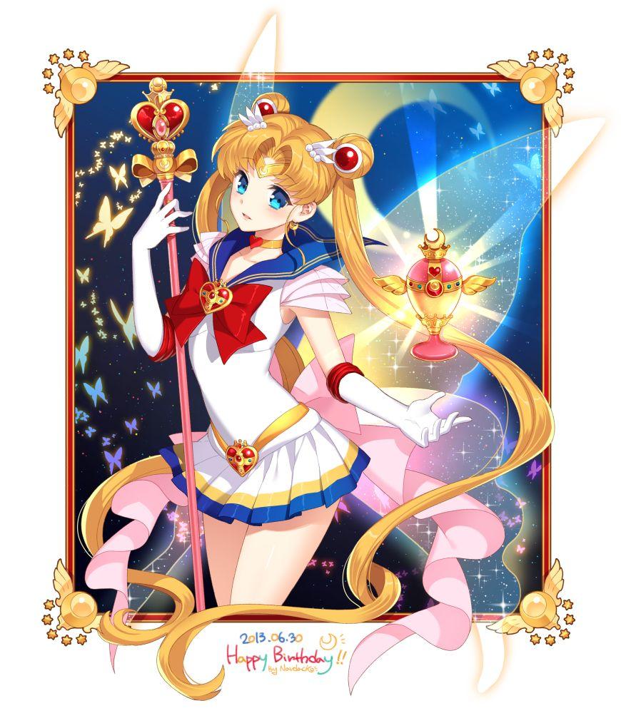 Hentai Moon in master anime ecchi hentai picture wallpapers magic girls armor