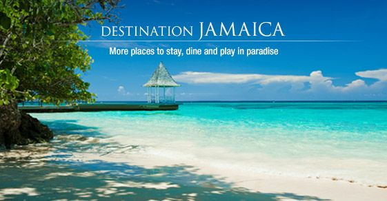 Destination Vow Renewal Packages Renew Wedding Vows In Bahamas Antigua Saint Lucia Or