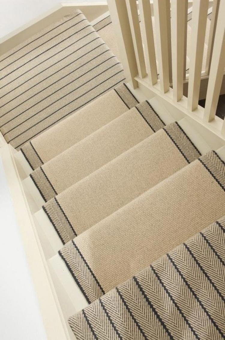 Carpet Runners For Stairs Australia