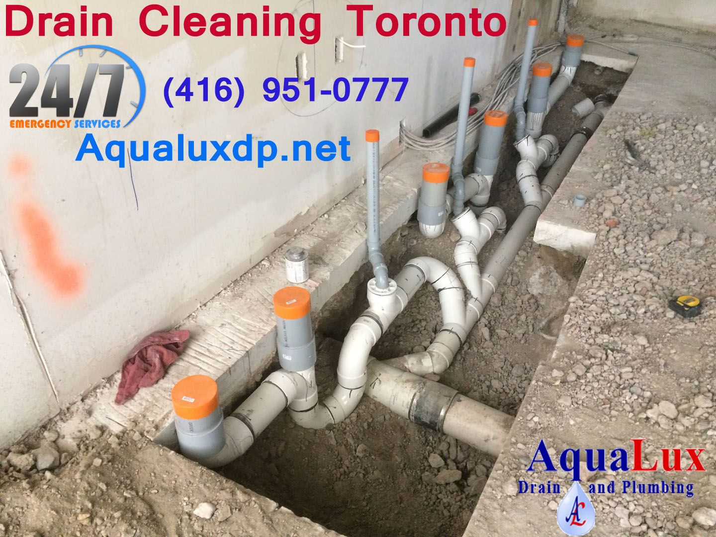 Need Drain Cleaning Services You Can Trust We Offer Fast Affordable Effective Drain Cleaning Services For Indianapolis Plumbing Drains Drain Drain Cleaner