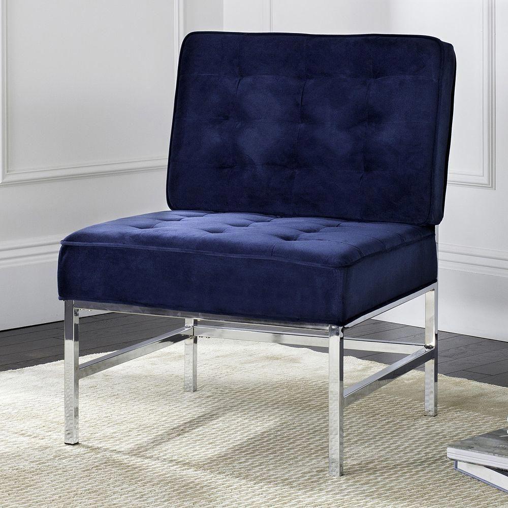 Bestchairsforbackpain id5821955566 whitediningchairs