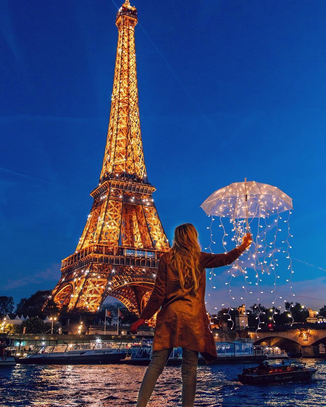 Sous Une Pluie D étoiles : pluie, étoiles, Margaux, Lopez, Instagram:, Umbrella, ✨☂️, 🇫🇷, Pluie, D'étoiles, Paraplui…, Poses, Fotográficas,, Tumblr, Sozinha,, Fotos, Tumblrs