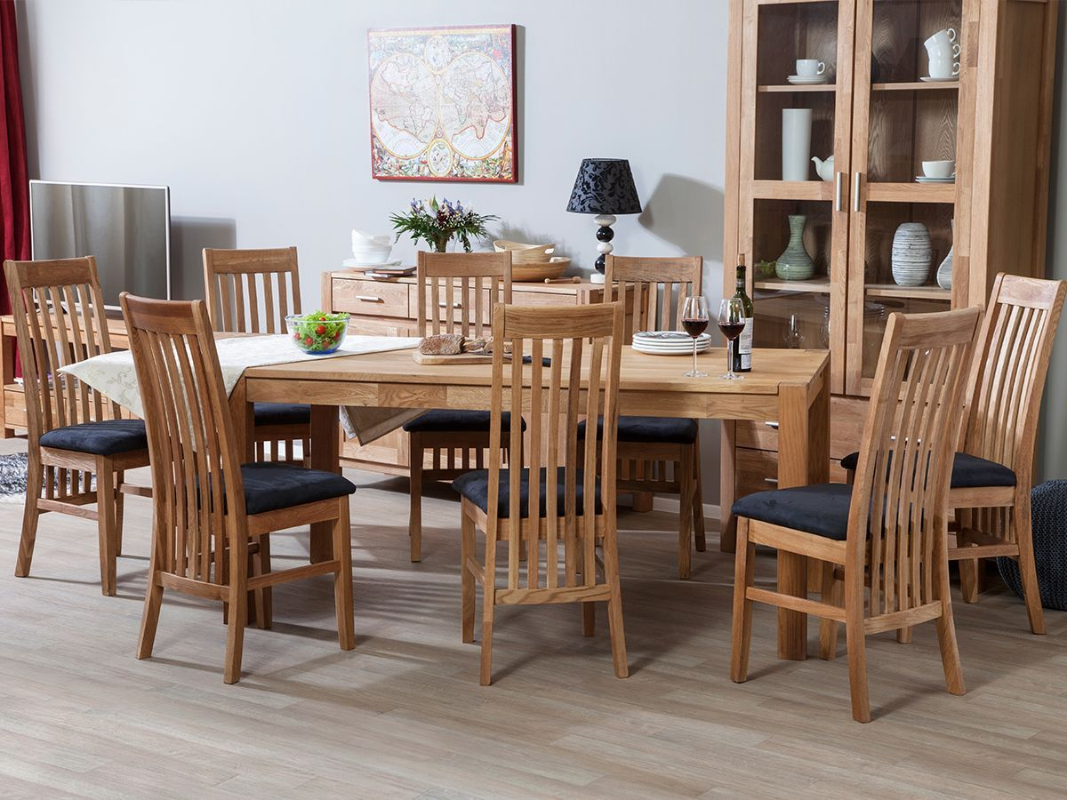 Dining Set Royal An Additional Part Royal Chairs Silas Is