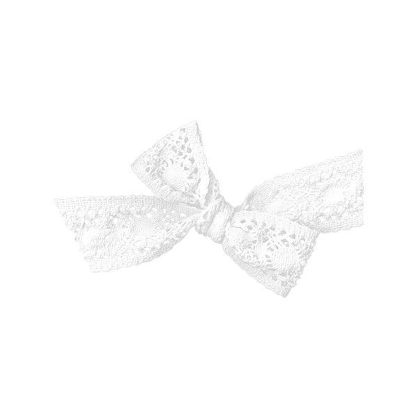 Воспоминания (11).jpg ❤ liked on Polyvore featuring bows, ribbon, bows and ribbons, filler and white