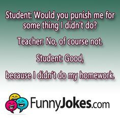 jokes with pictures - Google Search