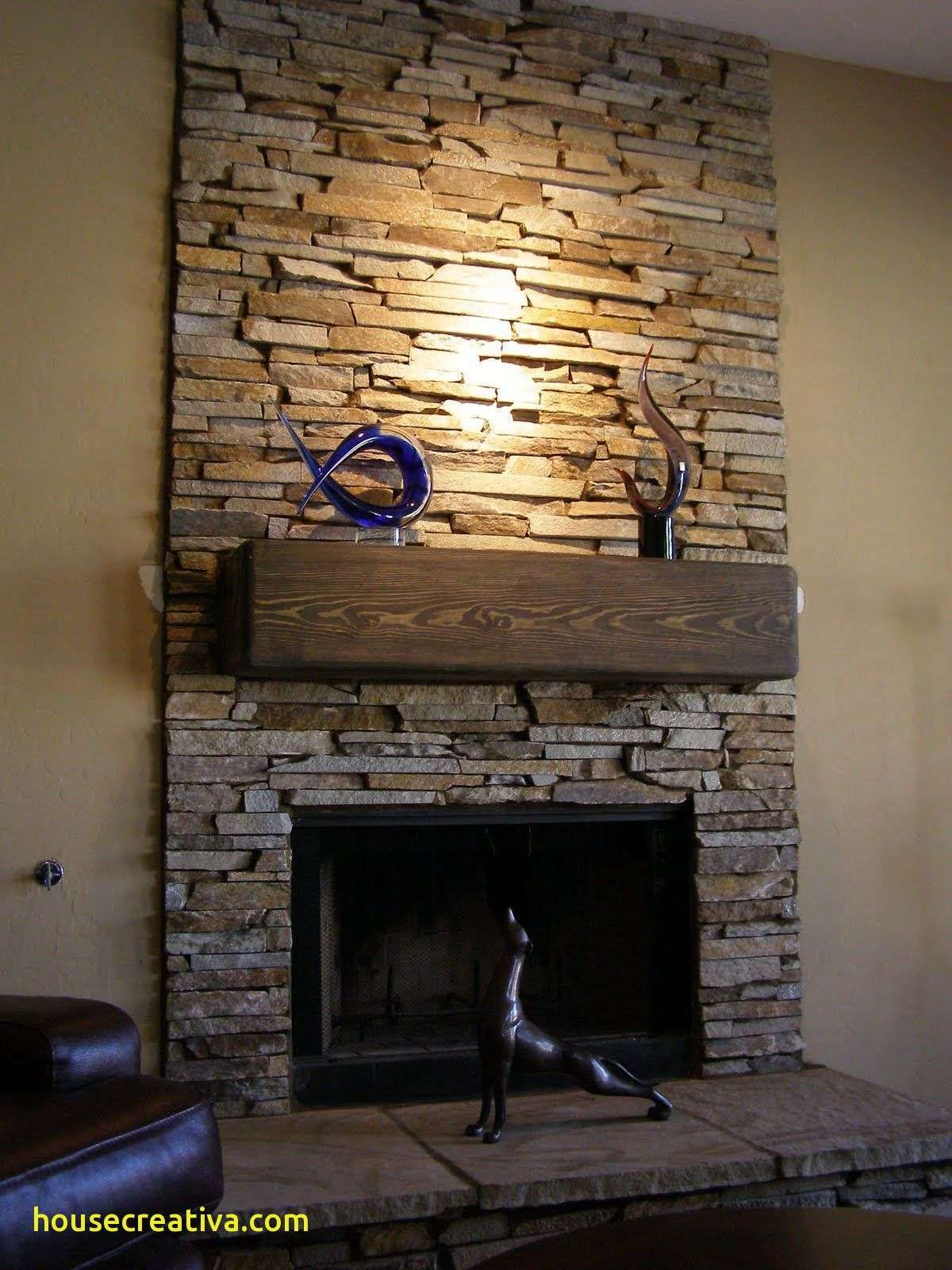 Awesome Cultured Stone Fireplace   #homedecoration #homedecorations #homedecorat..., #Awesome #Cultured #Designoftheconversion #fireplace #Fireplaceandstove #homedecorat #homedecoration #homedecorations #stone