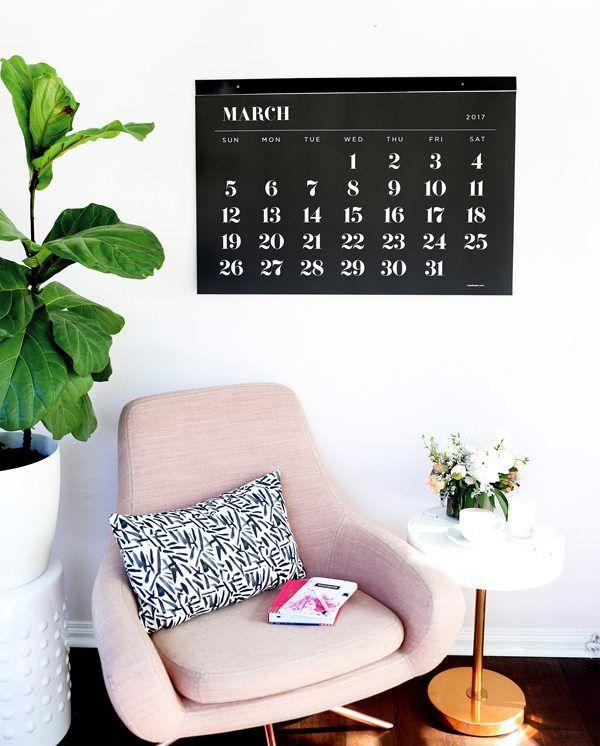 best fall 2019 college dorm decor | dorm decorations, may designs, college dorm decorations