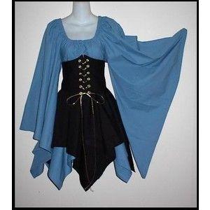 wood elf costume | Wood Elf Cincher Set - renaissance clothing medieval costume .  sc 1 st  Pinterest & wood elf costume | Wood Elf Cincher Set - renaissance clothing ...